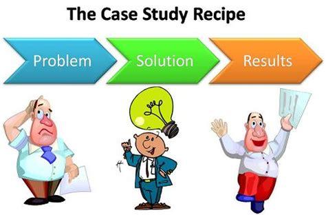 Sales and Distribution Management Short Case Studies